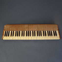 Vintage-Piano-Keyboard+256x256px.jpg