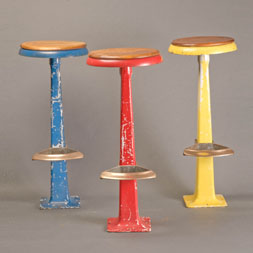 Porcelain-Cast-Iron-Soda-Fountain-Stool+256x256px.jpg