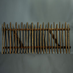 Fence-Made-from-Tobacco-Staves+256x256px.jpg
