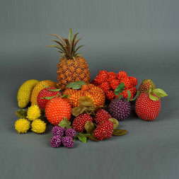 Beaded-Fruit+256x256px.jpg