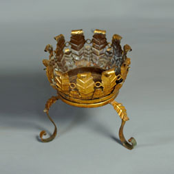 French-Gilded-Leaf-Planter+256x256px.jpg