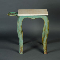 Painted Cast Iron Table+256x256px.jpg