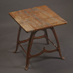 Cast Iron Table with Zinc Top+256x256px.jpg