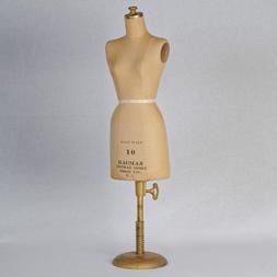 Bauman Half-Scale Mannequin+256x256px.jpg
