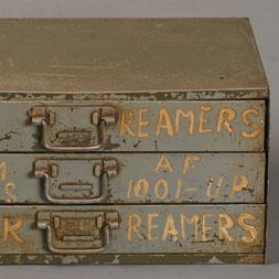 Vintage Tool Cabinet+256x256px.jpg