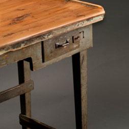 Vintage Industrial Desk+256x256px.jpg