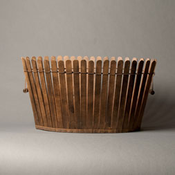 Slatted Kentucky Basket+256x256px.jpg