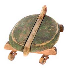 Folk Art Turtle+256x256px.jpg