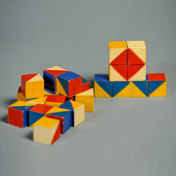 Vintage Nautical Blocks+256x256px.jpg