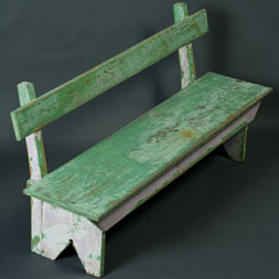 Vintage Childrens Bench+256x256px.jpg