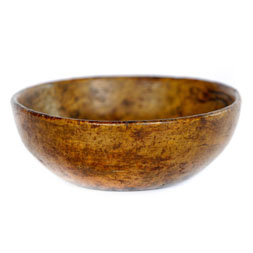 Antique Burl Bowl+256x256px.jpg