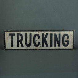 Double Sided Trucking Sign+256x256px.jpg