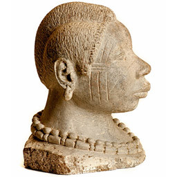 African Woman Bust+256x256px.jpg