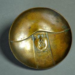 Brass Dish+256x256px.jpg