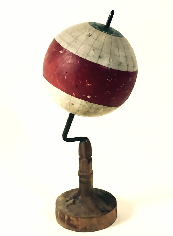Globe-PS-2.jpg