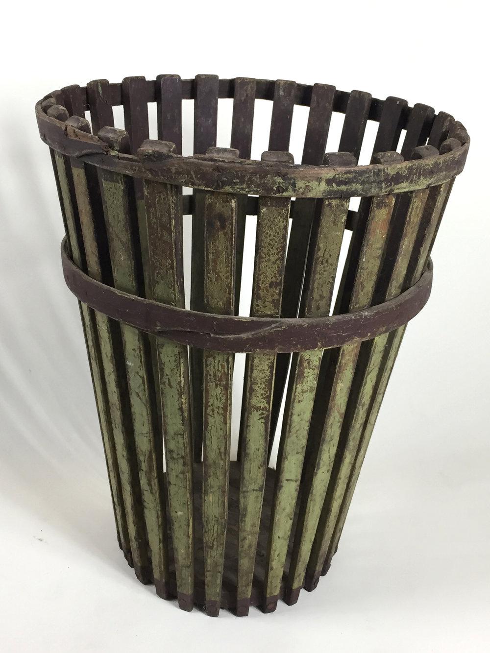 Painted-Slat-Basket-PS.jpg