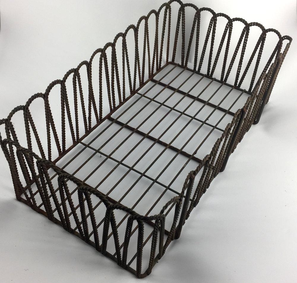 Vintage-Iron-Basket-PS.jpg