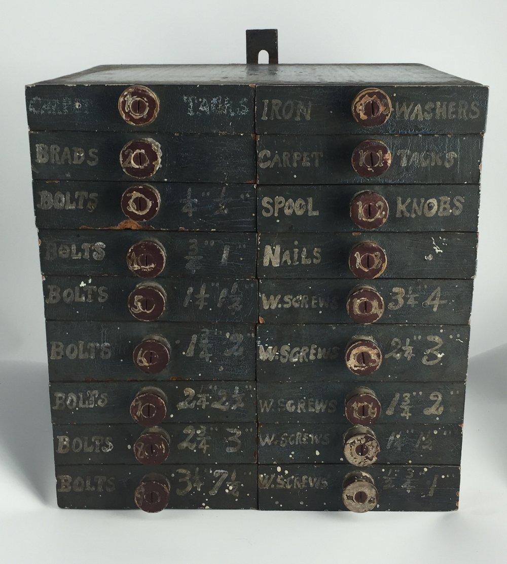Vintage-Tool-Cabinet-1.jpg