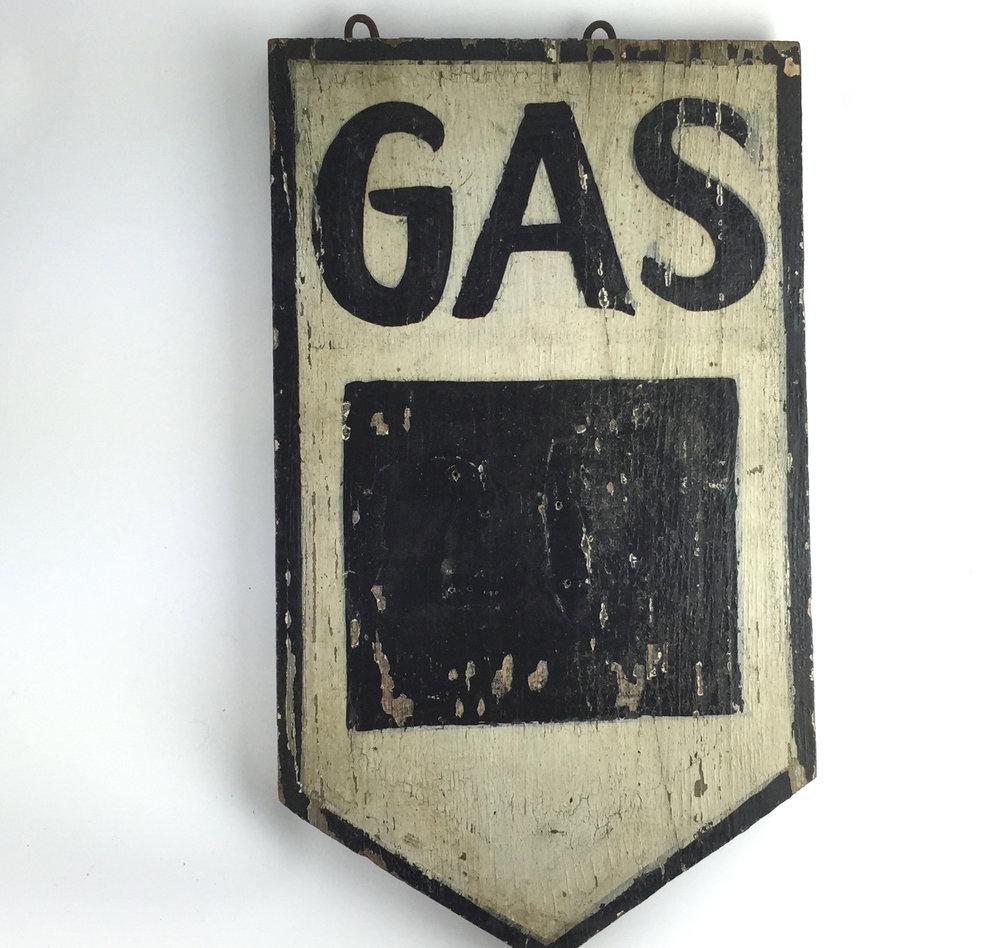 Vintage-Gas-Sign-copyPS-1.jpg