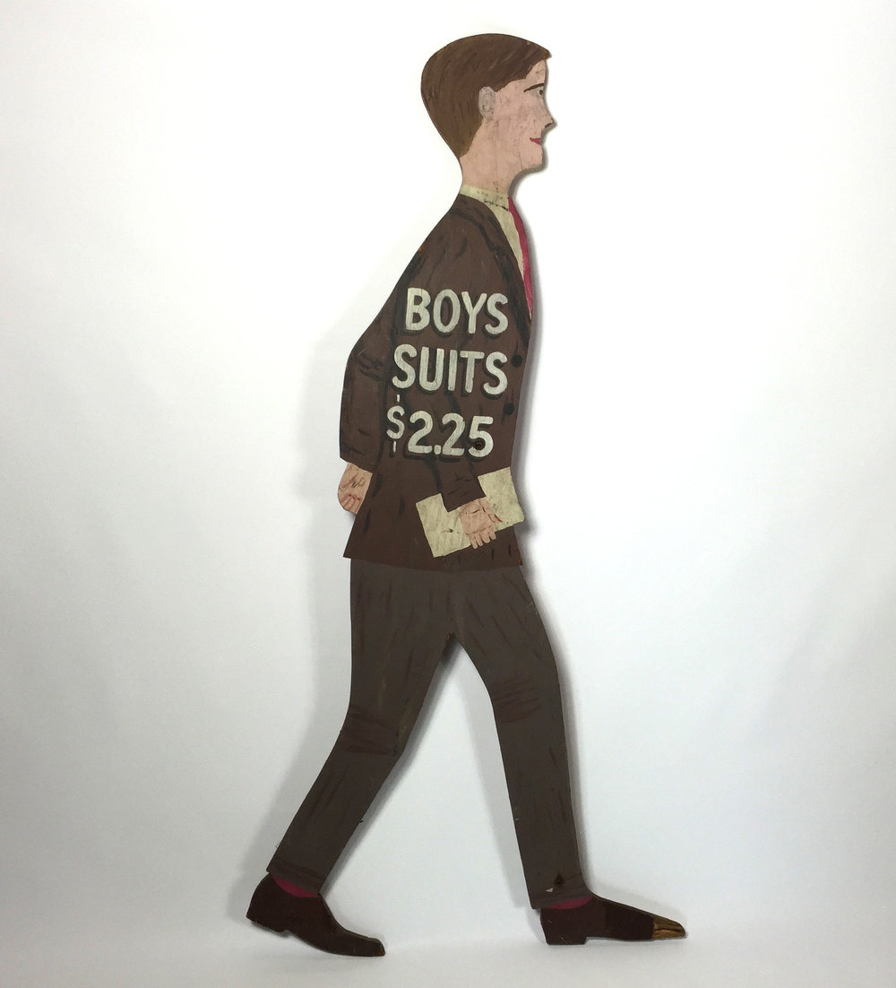 Vintage-Boys-Suits-Sign-PS-2-1.jpg