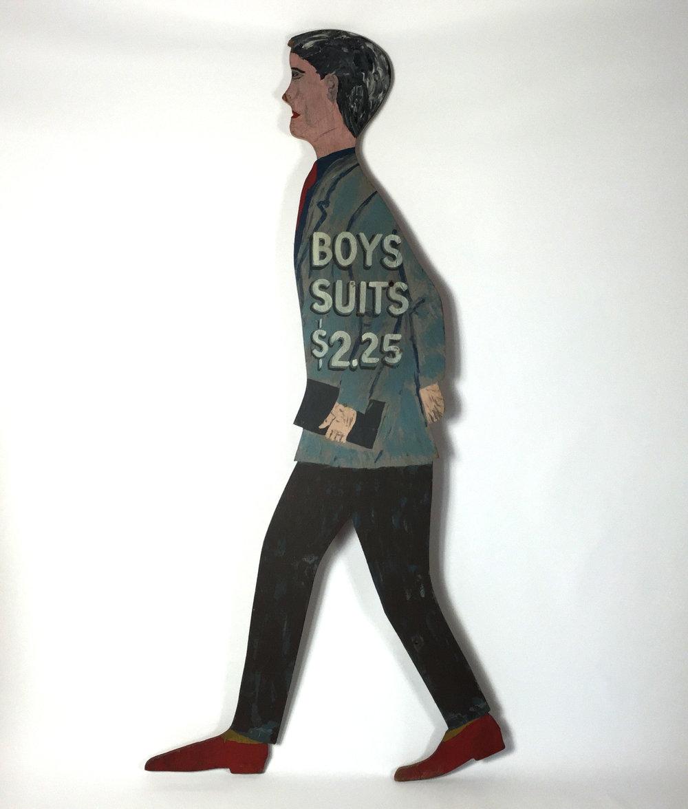 Vintage-Boys-Suits-SignPS-1-1.jpg