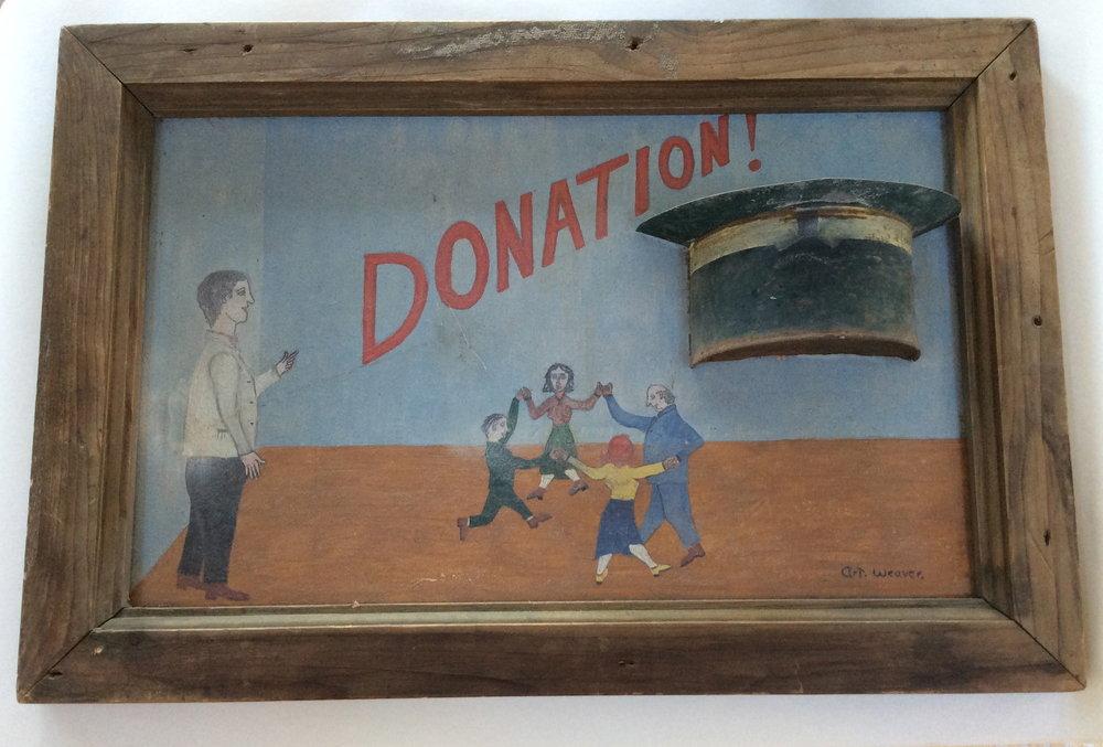 Donation-Painting.jpg