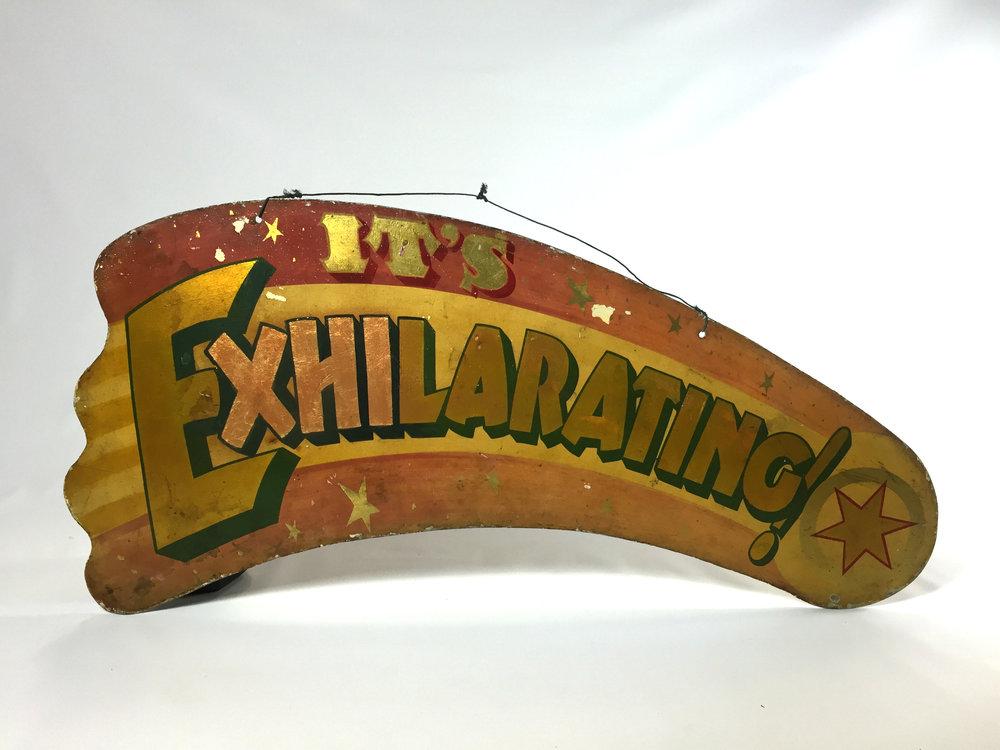 Vintage-Carnival-Sign-PS2.jpg