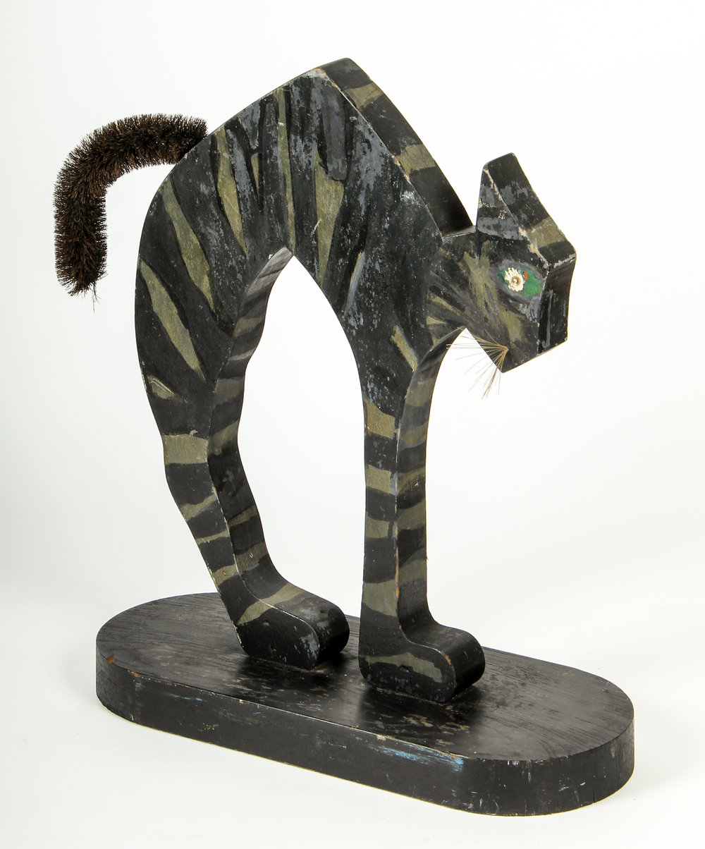 Folk-Art-Scroll-Sawn-Cat-copy.jpg