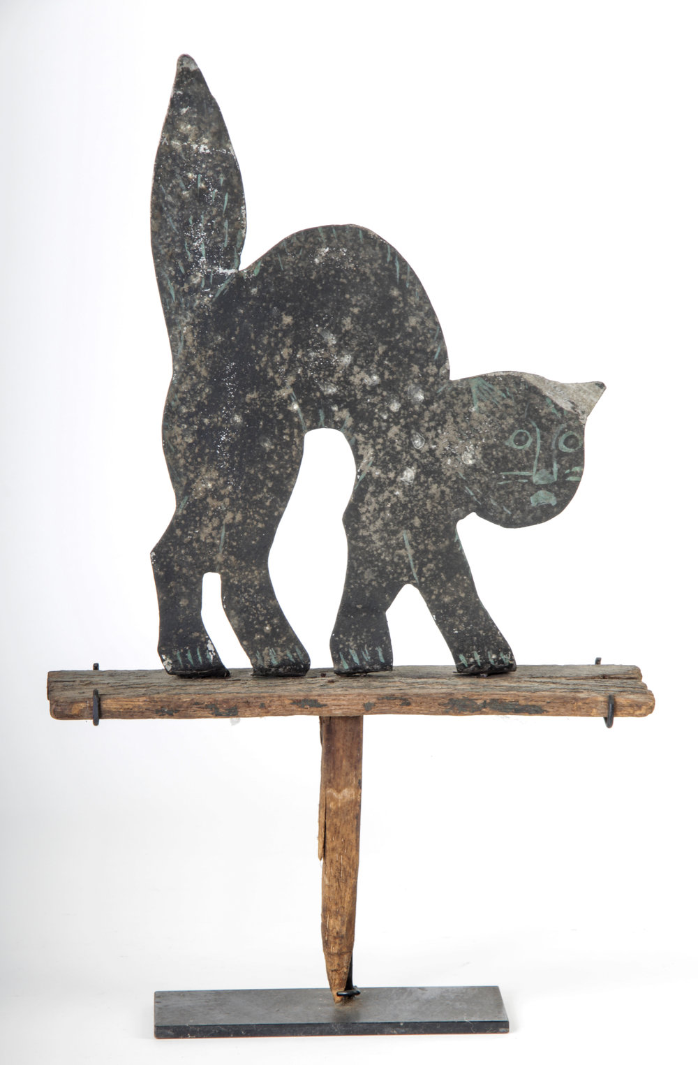 Folk-Art-Tin-Sheet-Cat-Sculpture.jpg