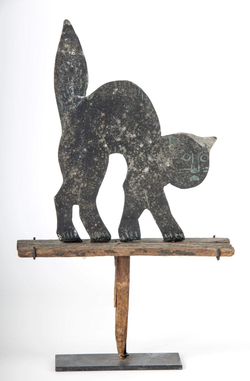 Folk-Art-Tin-Sheet-Cat-Sculpture.jpg
