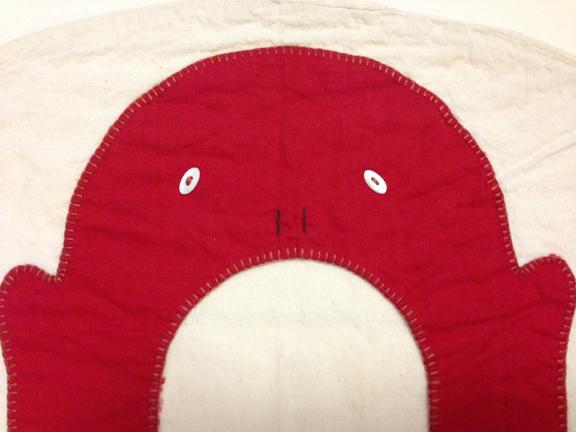 Clothespin-Bag.jpg