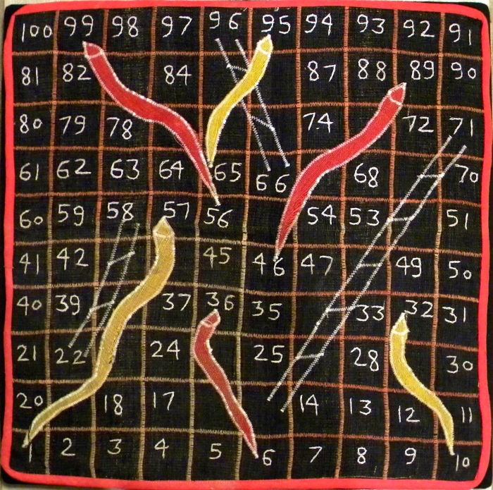 Vintage-Snakes-and-Ladders-700x695.jpg