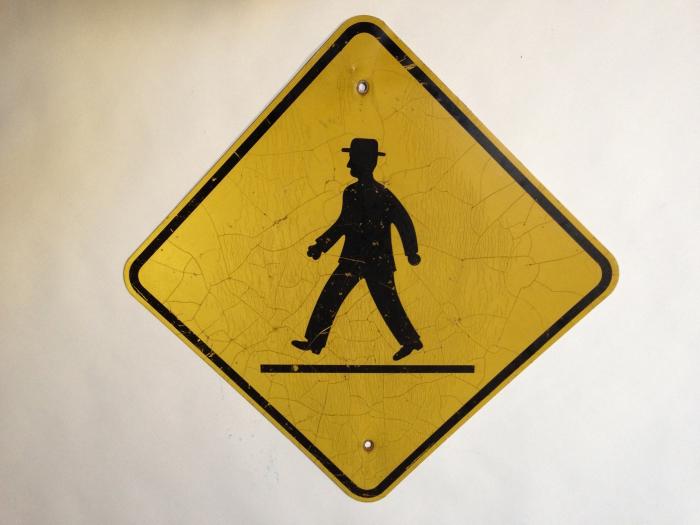Man-walking-e1411963066195-700x5251.jpg