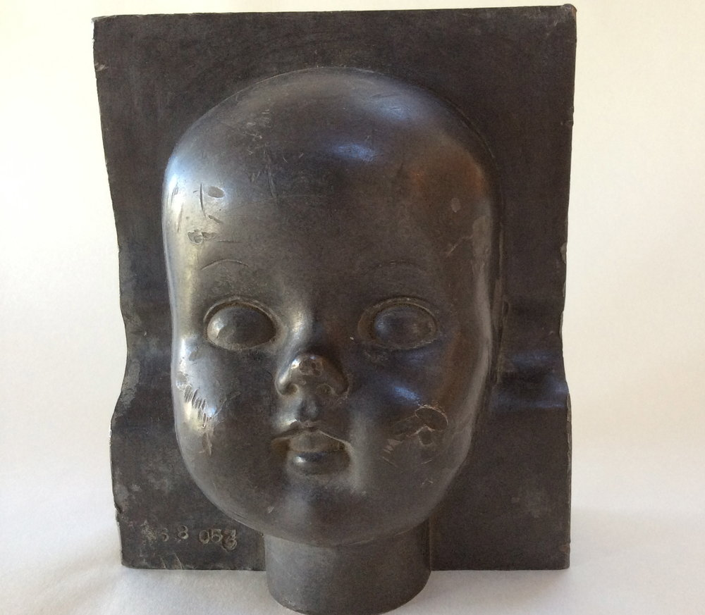 Dolls-Head-Mold.jpg