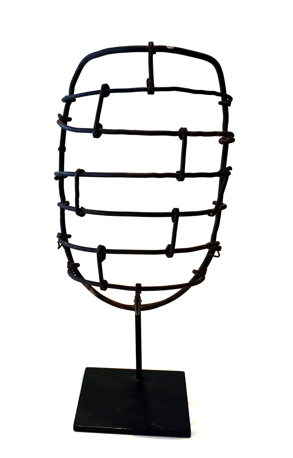 Catchers-Mask-1-PS.jpg
