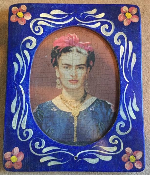 Frida-copy.jpg