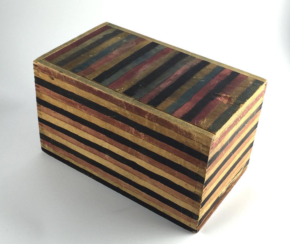 Striped-Slide-Box-copyPS-1.jpg