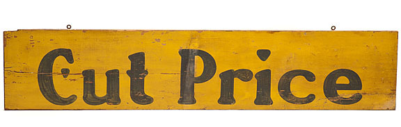 Cut-Price-Sign.jpg