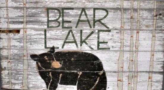 Bear-Lake-Sign.jpg