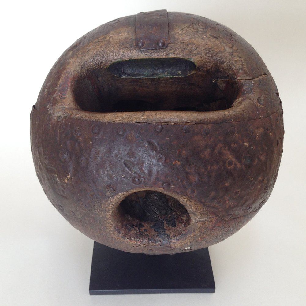 19th-Century-Lawn-Bowling-Ball-x-copy.jpg