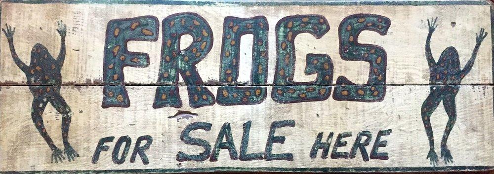 Frog-Sign-2.jpg