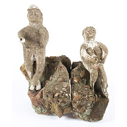 Folk-Art-Figures-Marques-256x256+NEED+LARGER.jpg