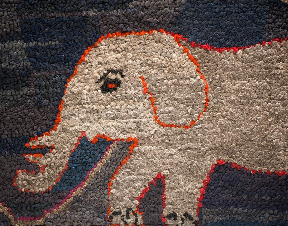 Folk-Art-Elephant-Rug-detail-2-copy.jpg