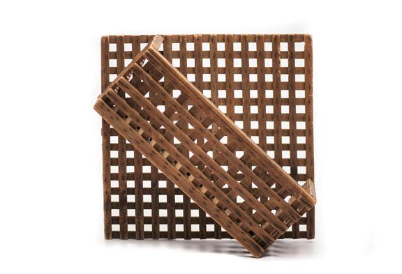 slatted-wood-planter.jpg