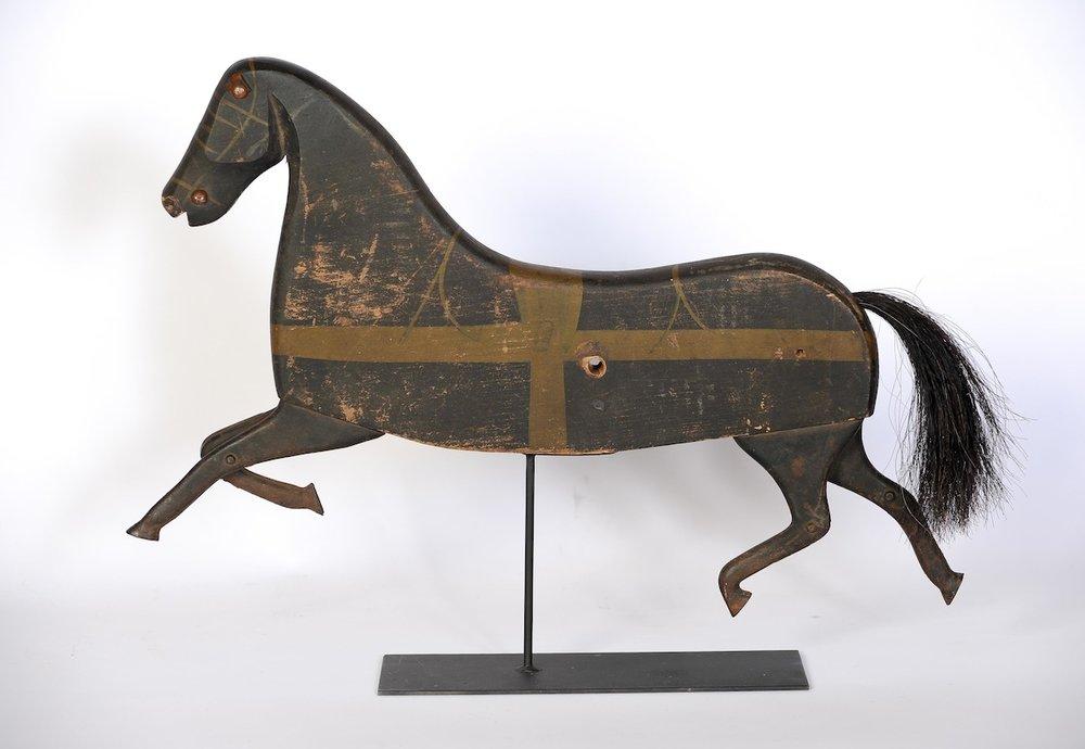 Victorian-Running-Horse-copy.jpg