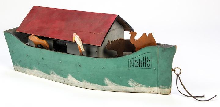 Noahs-Ark-copy.jpg