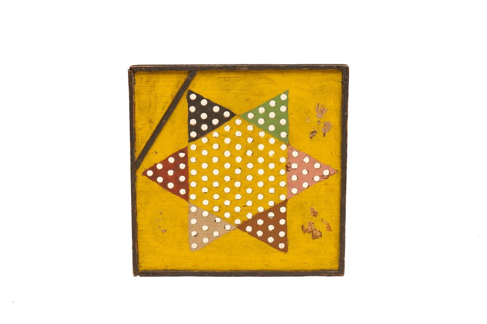 Chinese-Checkers-Board-copy.jpg