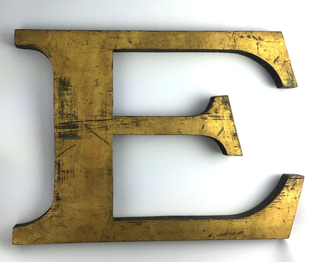 Vintage-Gilded-Letter-E-PScopy-1.jpg