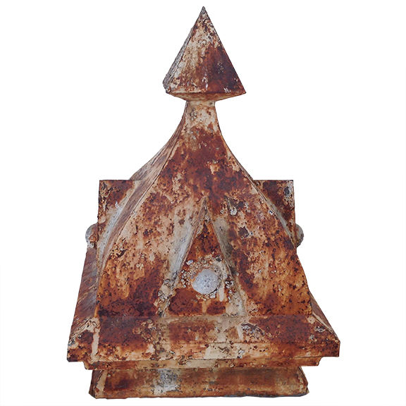 Antique-Finial.jpg