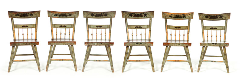 Lancaster-chairs-full.jpg
